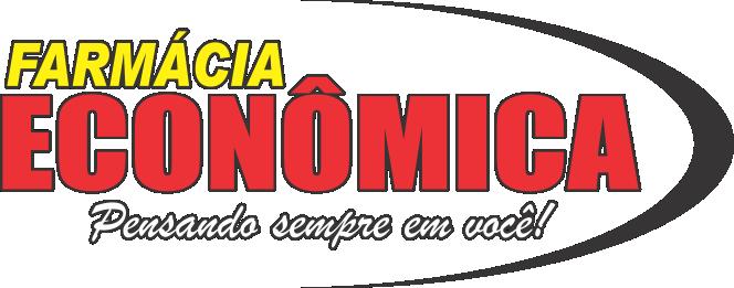 Farmacia Econômica
